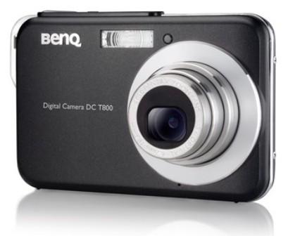 [beng+t800+kamera.jpg]