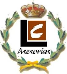 """""""ASESORIAS LARA CABELLO"""" JURIDICA LABORAL, FISCAL, CIVIL, PENAL, ADMINISTRATIVO, EXTRANJERIA......."""