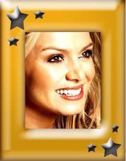 Eliana 5 Stars