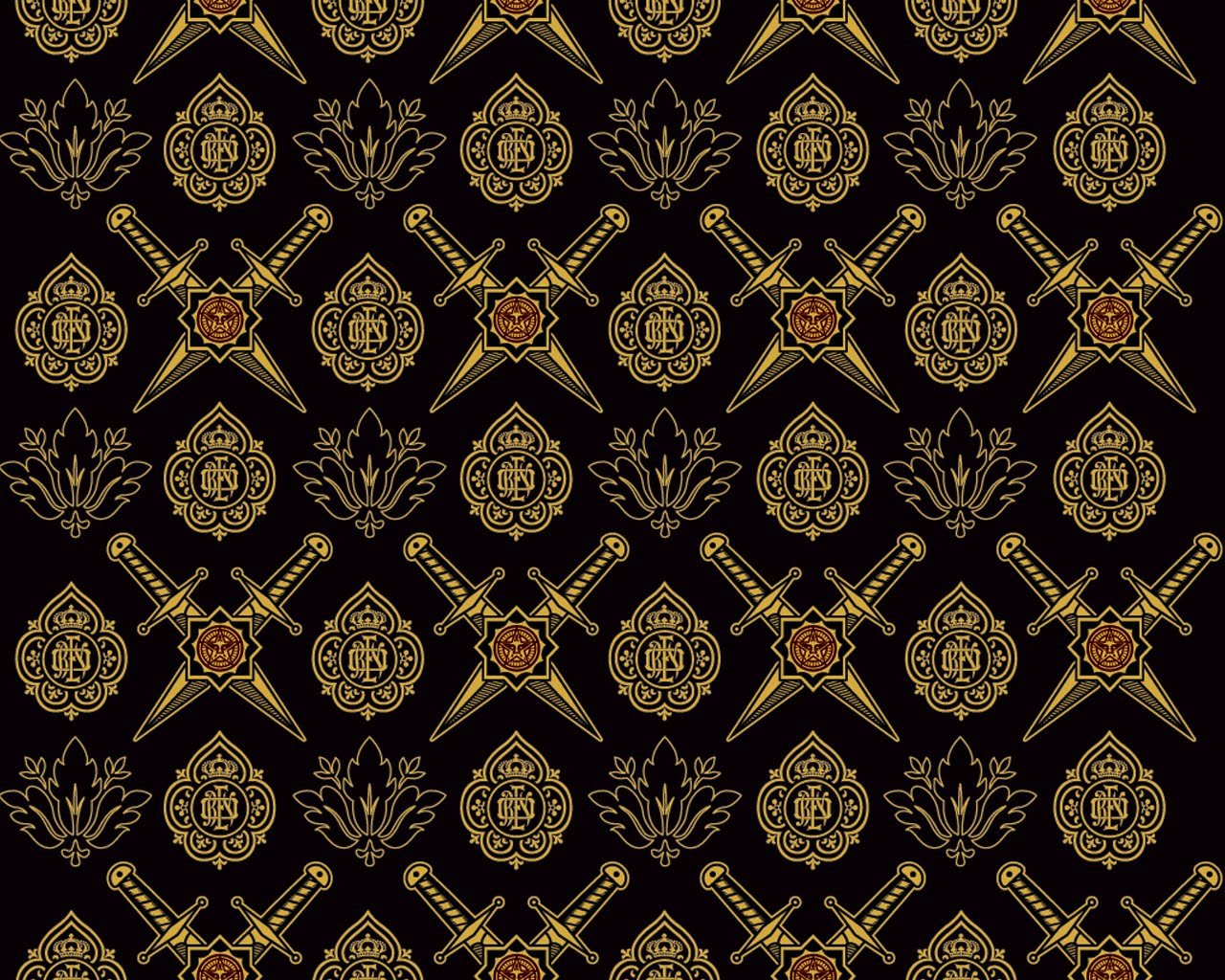 Wallpaper Obey Giant Obey Giant Wallpapers