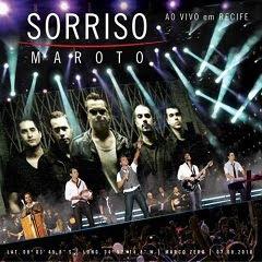 CD DO SORRISO O BAIXAR PRIMEIRO MAROTO