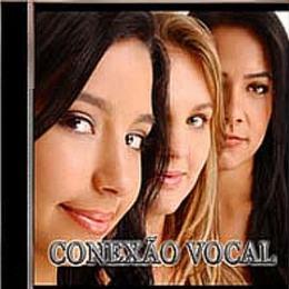 [Conexão+Vocal+2008+-+Conexão+Vocal.JPG]
