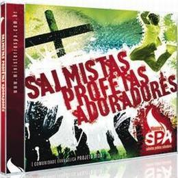 [Ministério+SPA+2008+-+Salmistas+Profetas+Adoradores.jpg]