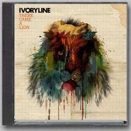 [Ivoryline+-+There+Came+A+Lion+2008.jpg]