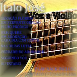 [Italo+José+-+Voz+e+Violão+Vol+1+2008.jpg]