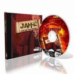 [Jah-É+-+A+Coletânea+N+1+2008.jpg]