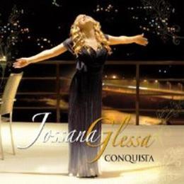 [Jossana+Glessa+2008+-+Conquista.jpg]