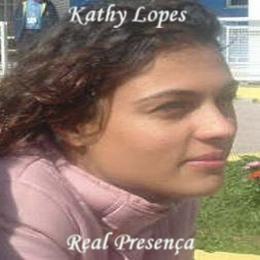 [Kathy+Lopes+2008+-+Real+Presença.jpg]