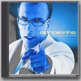 [Marcelinho+-+Acredite+em+Você+2008.jpg]
