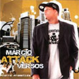 [Márcio+Attack+2008+-+Versos+Terra+Prometida.jpg]