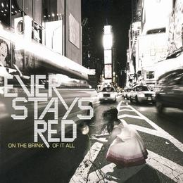 [Ever+Stays+Red+-+On+The+Brink+Of+It+All+2008.jpg]