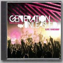 [Generation+-+Unleashed+2008.jpg]