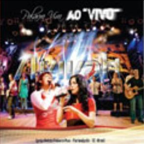 [Ministério+Avivah+2008+-+Palavra+Viva+ao+Vivo.jpg]