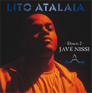 [Lito+Atalaia+Javé+Nissi+-+Disco+2+2008.jpg]