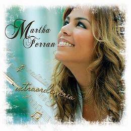 [Martha+Ferran+-+Extraordinário+2008.JPG]