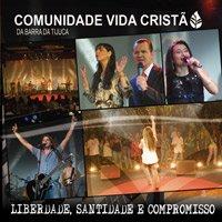 [Comunidade+Vida+Cristã+2008+-+Liberdade,+Santidade+e+Compromisso.jpg]