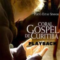 [Coral+Gospel+de+Curitiba+2008+-+Perto+Estás+Senhor.jpg]