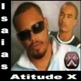 [Isaias+Jr+2008+-+Atitude+X.jpg]
