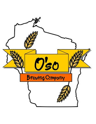 OSo Brewing Company