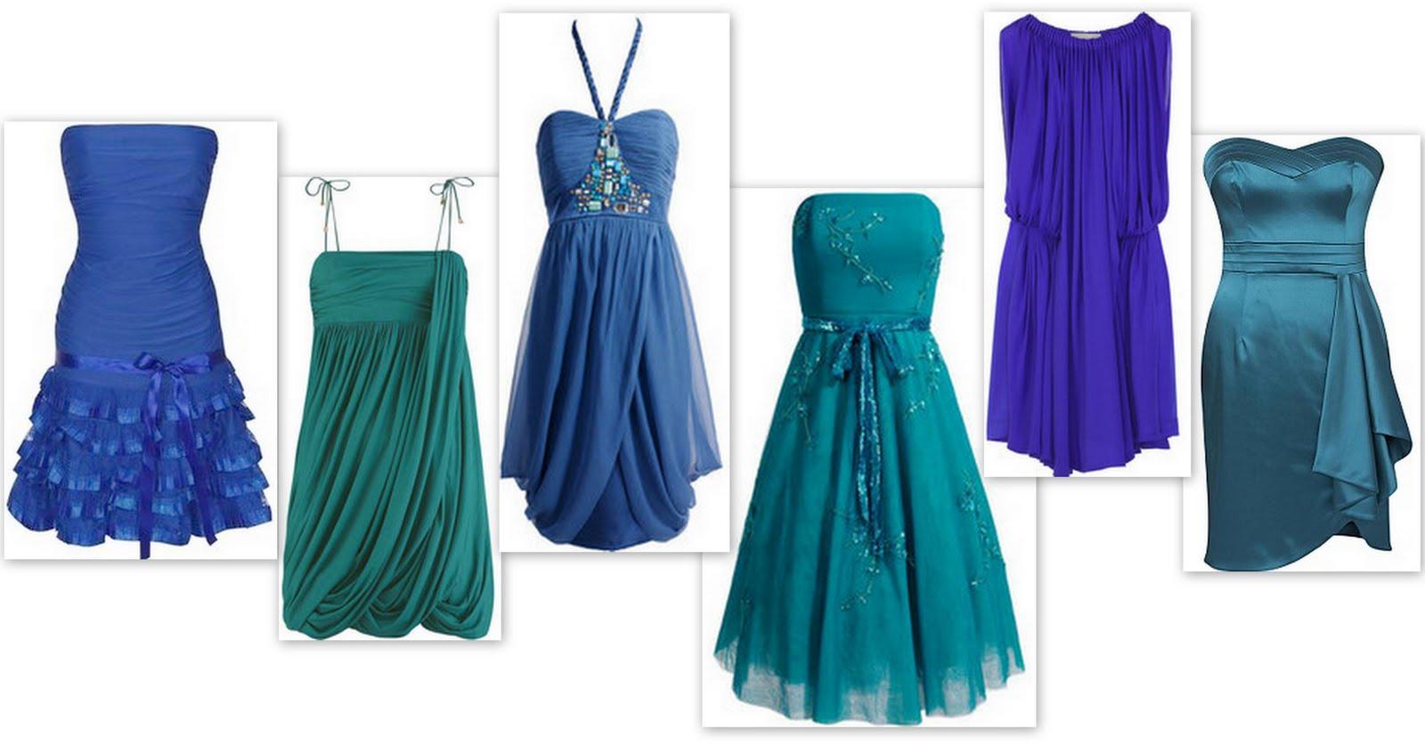 Always Andri Wedding Design Blog: Adorable Finds: Jade ... - photo#50