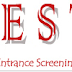 JEST 2010 | Joint Entrance Screening Test – JEST  |  jest2010.aries.res.in | jest2010