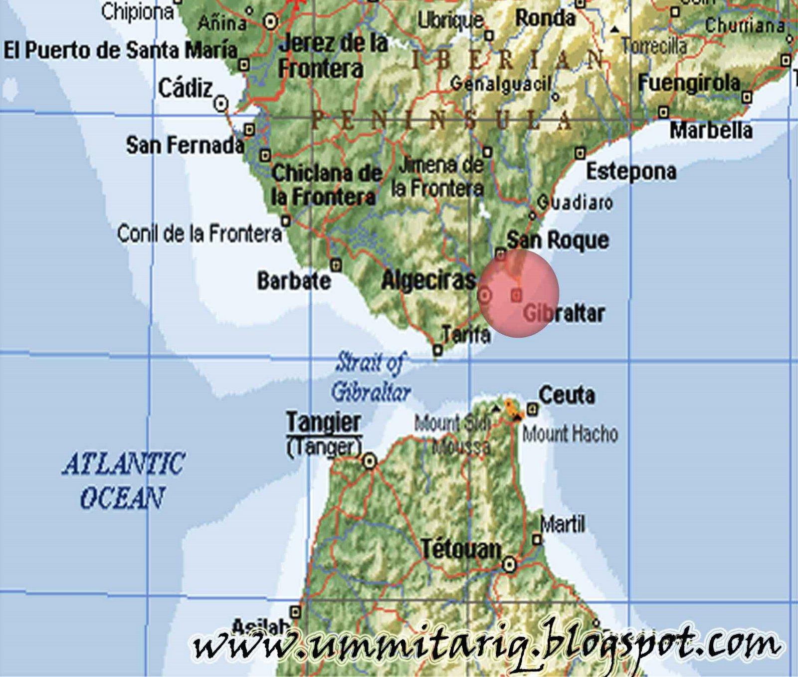 [map+Gibraltar.jpg]