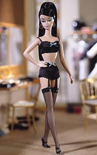 http://tartinemascara.blogspot.com/2014/04/de-la-lingerie-tout-en-charme.html