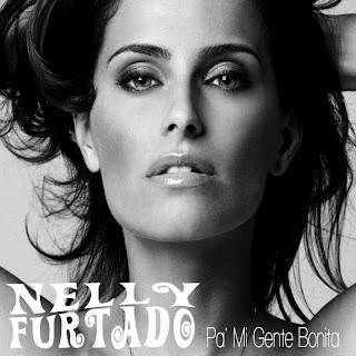 Nelly Furtado - Pa' Mi Gente Bonita Pa%27+mi+gente+bonita-front