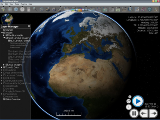 NASA World Wind 4.0 (mejor que el Google Earth) 800px-Worldwind