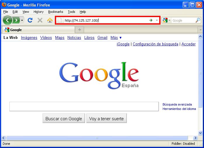 Google..Com
