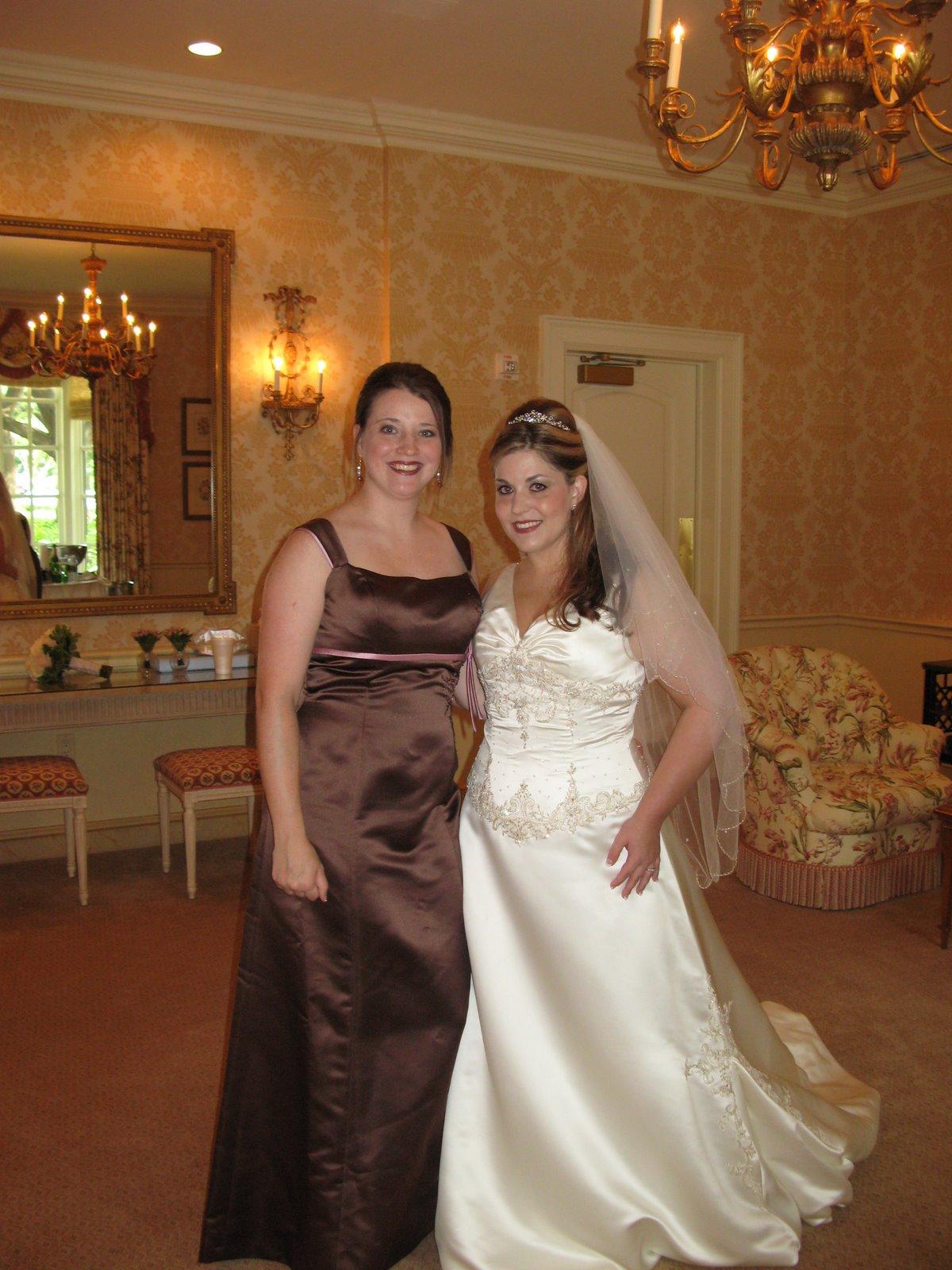 [Miller+wedding+144.jpg]