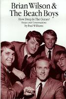 Brian Wilson - Beach Boys