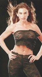 Alejandra urioste desnuda pics 41