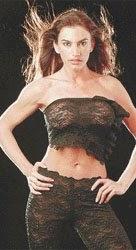 Alejandra urioste desnuda pics 40