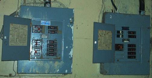 tapcon 240 wiring diagram 2005 kenworth w900 diagrams rehab or die wadsworth circuit breakers for sale