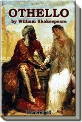 Iago In Shakespeare's Othello