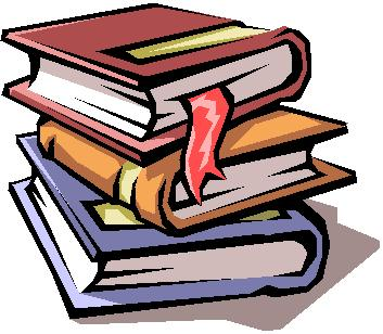 buku elektronik sekolah