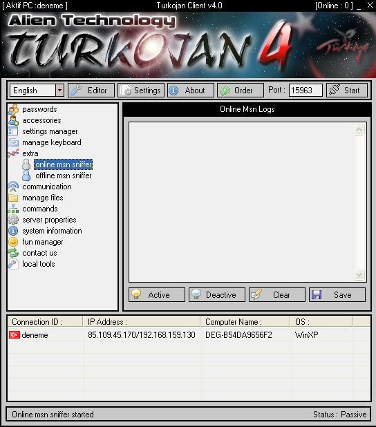 turkojan 4.0 gratuit