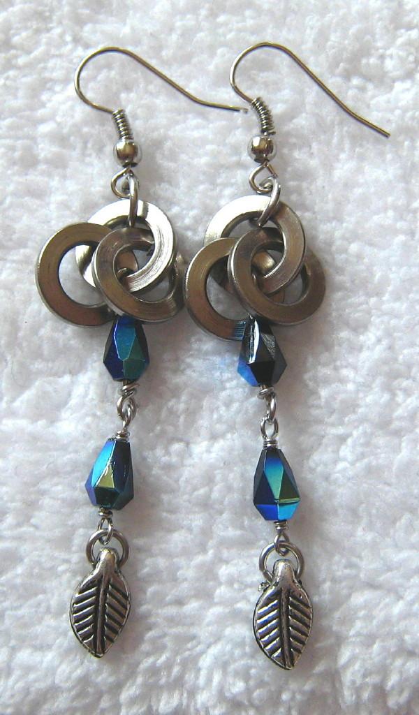 [Earring-HWare3.JPG]