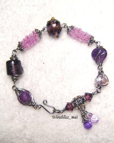 [Bracelet+1.JPG]