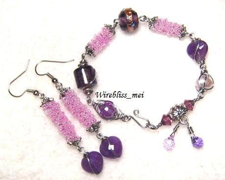 [Earring+Bracelet+Set.JPG]
