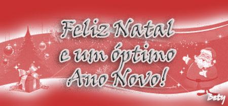 [feliz+natal!.jpg]