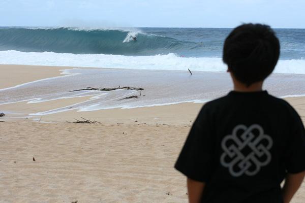 photo de surf 3070