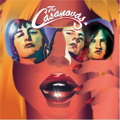 The Casanovas (2004)