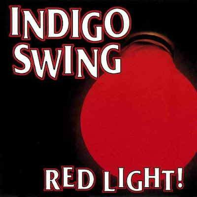 Indigo Swing: Red Light! (1999)