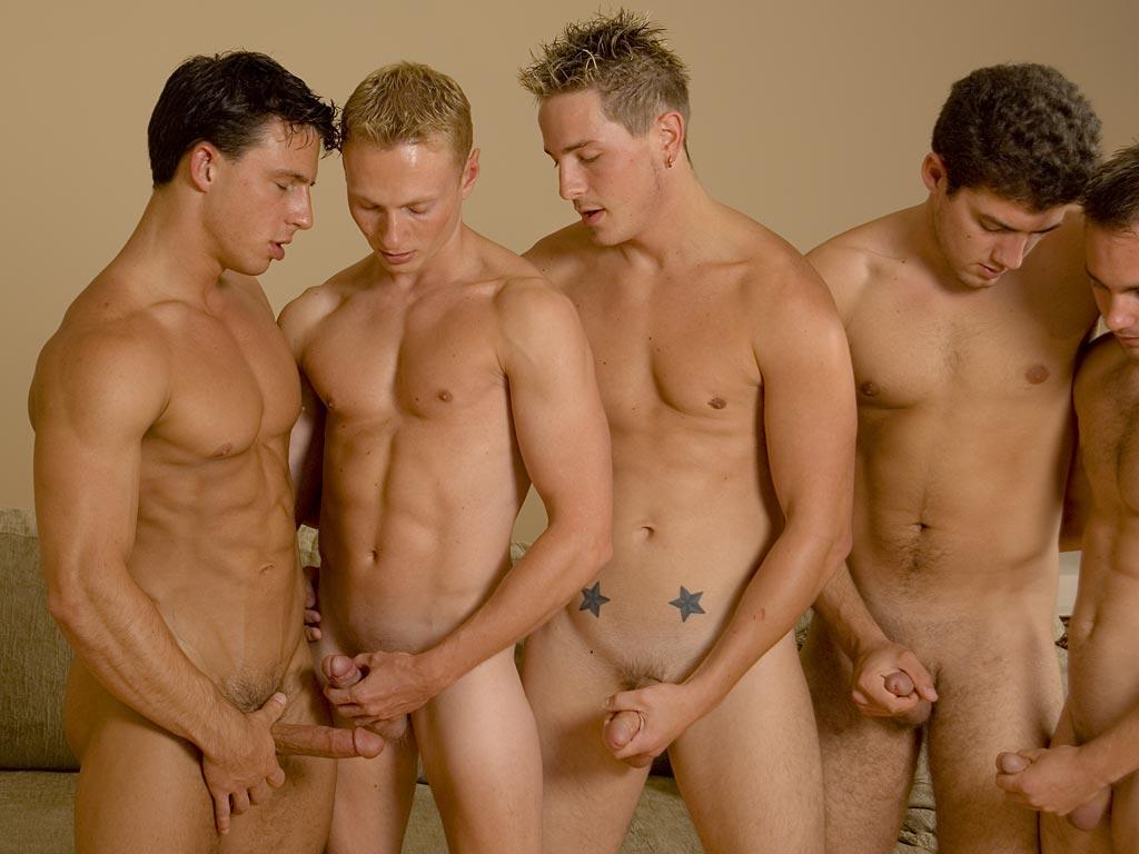gay pajas en grupo blogs videos