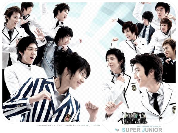 http://1.bp.blogspot.com/_QM2-6hVKZbQ/TAtE65wTF4I/AAAAAAAAKuI/qDg1L8MtEaU/s1600/superjunior1.jpg Super