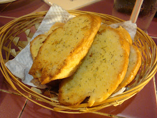 Applebee S Restaurant Copycat Recipes Toasted Garlic