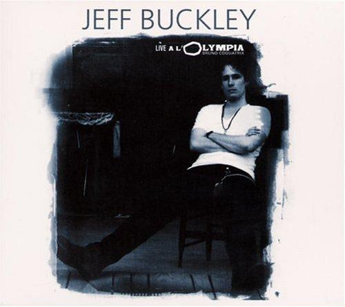[Jeff+Buckley+-+Live+Ã]