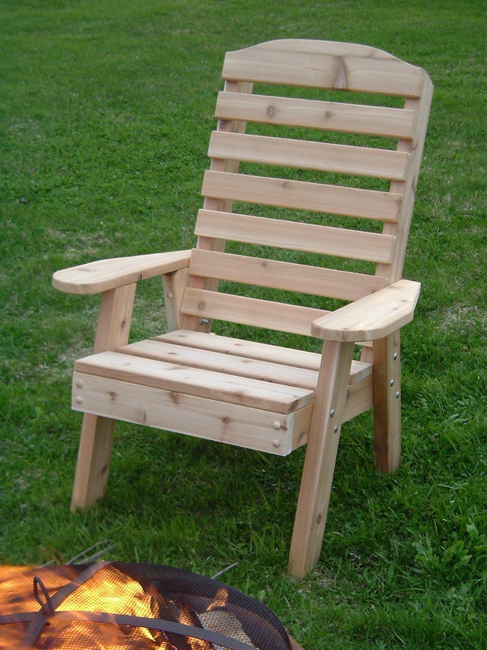Un meuble qu b cois collection de meuble en c dre pour l for Meuble quebecois